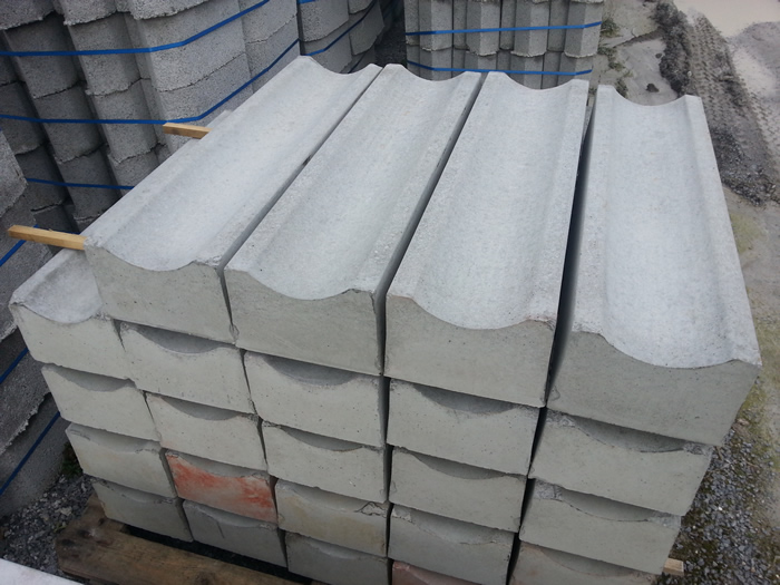 Granagh Concrete Products Concrete Products